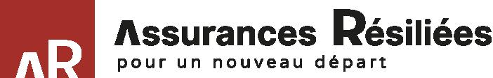Assurance Résiliée logo